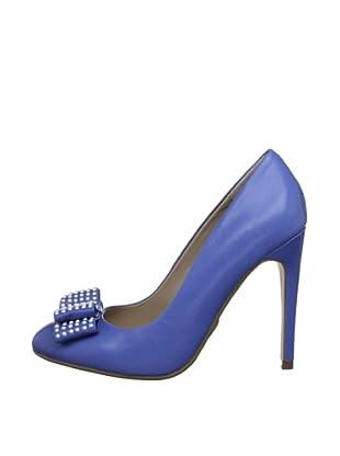 Dune Zapatos ABODE (Azul)
