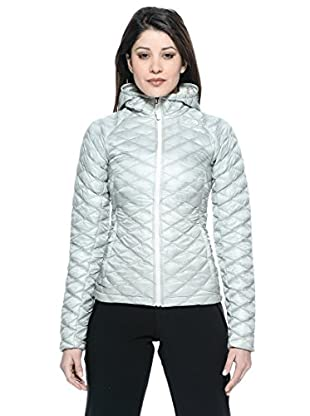 The North Face Giacca Thermoball Hd-Eu High Rise