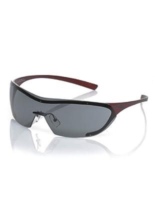 Zerorh+ Gafas de Sol Rojo RH74004
