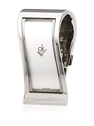 CALVIN KLEIN Quarzuhr Pensive K1T23101  28 mm