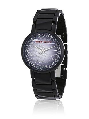 Miss Sixty Reloj de cuarzo SHW003  33.00 mm