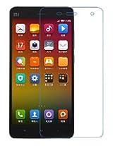Ultra Clear Screen Protector for Xiaomi MI4