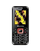 MICROMAX X2i+ Mobile