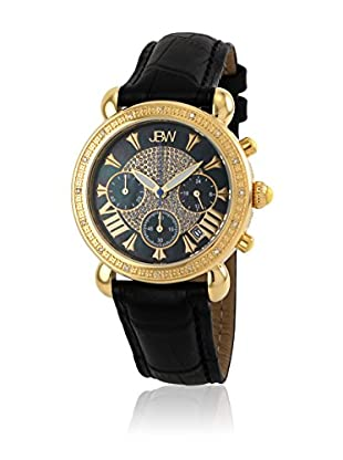 JBW Orologio al Quarzo Woman 37 mm