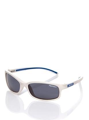 Privata Gafas GSP0007/B Blanco