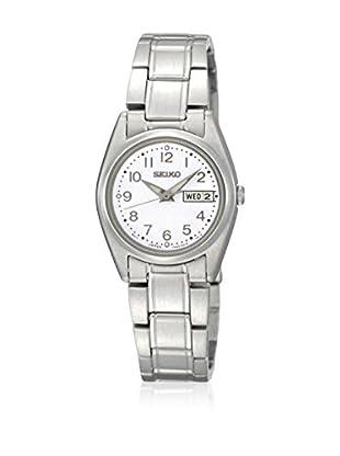 Seiko Reloj de cuarzo Woman SXA133P1 23 mm