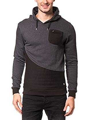 AMERICAN PEOPLE Sweatshirt Cut
