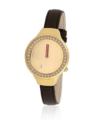 Elle Reloj EL20107S05C