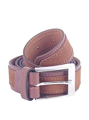 SOTOALTO Cintura Pelle Velvet