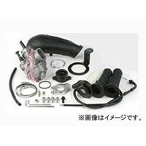 【クリックで詳細表示】Amazon.co.jp | スペシャルパーツ武川 ビックキャブキット(PE24) APE/CB 03-05-025 | 車&バイク