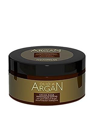 Phytorelax Crema Corpo Argan 300 ml
