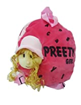 Hello Toys Pretty Girl Bag