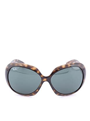 Ray-Ban Sonnenbrille Jackie Ohh II RB 4098 (Havanna)