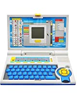 Kids' Learning Laptop