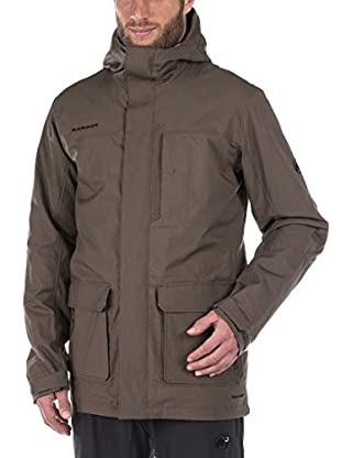 Mammut Jacke M Trovat Advanced