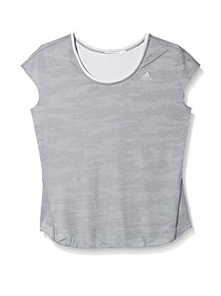 adidas T-Shirt Kanoi Reversible Armenlose Laufshirt