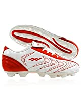 Nivia Super Premier Football Shoes