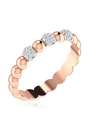 Essential Jewel Anello R10626
