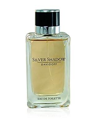 Davidoff Eau de Toilette Hombre Silver Shadow 100 ml