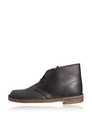 Clarks Desert Boot (Schwarz)