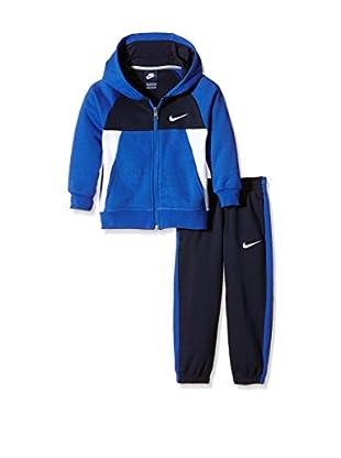 Nike Chándal Ya Flc Cuff Track Suit Lk Were