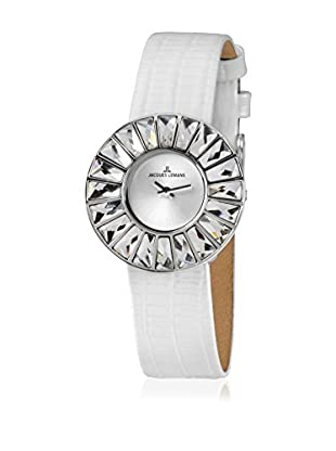 JACQUES LEMANS Quarzuhr Woman Flora 1-1639 31 mm