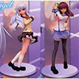 GWFr[c Angel Beats! LN^[tBMA S2Zbgt[