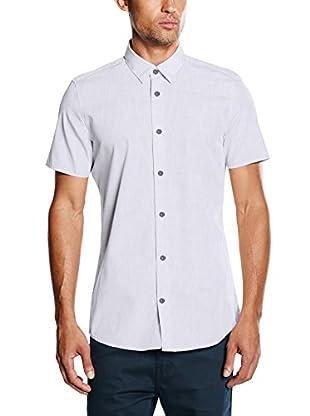 Tom Tailor Hemd