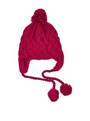 CMP Campagnolo Mütze mit Ohrenwärmern 5503034