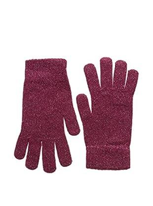 Guess Handschuhe Lottie