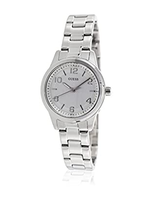 GUESS Reloj de cuarzo Woman W75045L1 25 mm