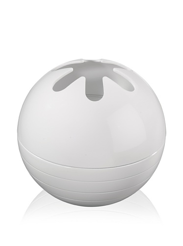 Easy Scent by Lampe Berger Fragrance Diffuser Sphere, White