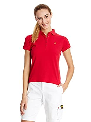 National Geographic Polo