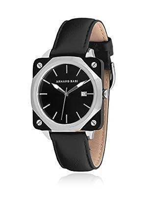 Armand Basi Reloj de cuarzo Belle A0701L02 38 mm