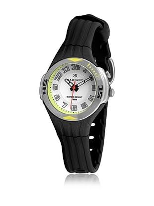 Radiant Reloj 72001