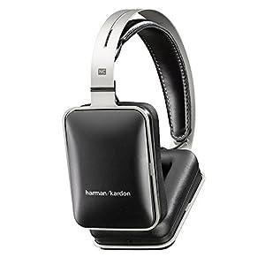 Harman Kardon HARKAR-NC Over-Ear Headphone
