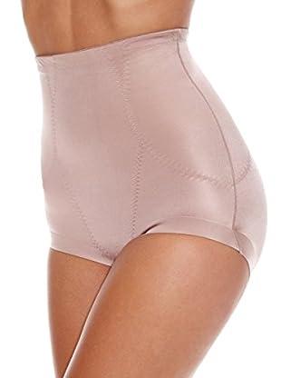 Playtex Shaping Pants