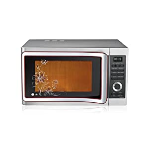 LG MC2881SUP 28-Litre Convection Microwave Oven