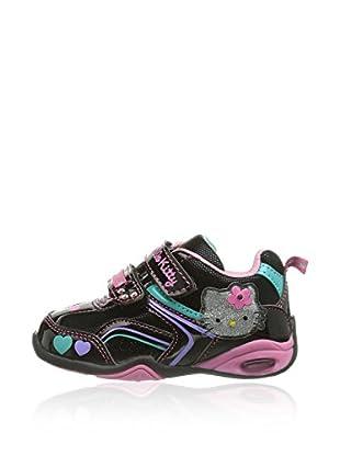 Hello Kitty Sneaker