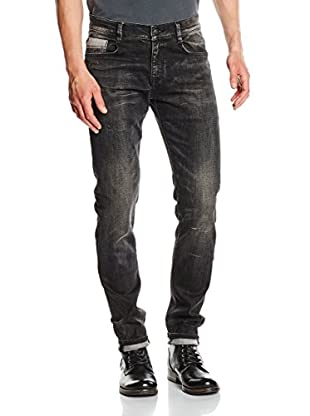LTB Jeans Jeans JUSTIN X
