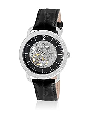 Kenneth Cole Reloj automático Man IKC8017 43 mm