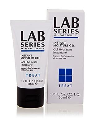 Lab Series Gel Moisture Instant 50 ml