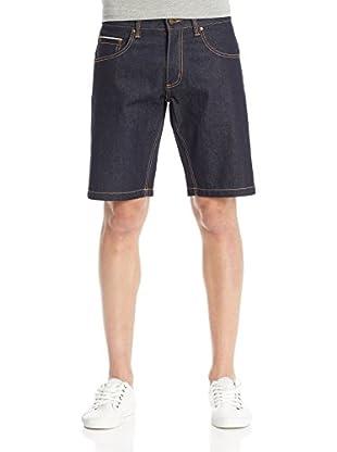 Wrung Shorts Selvedge