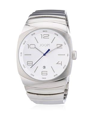 Joop! Reloj de cuarzo JP100681F06  41 mm