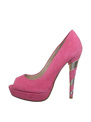 Dune Zapatos Daydream (Rosa)