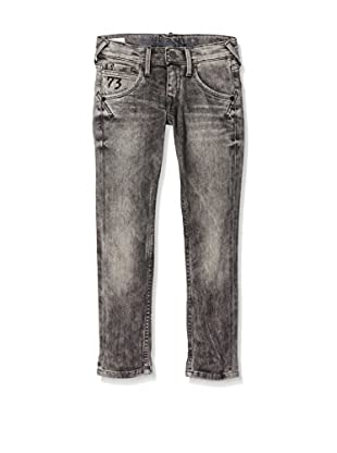 Pepe Jeans London Vaquero Richard