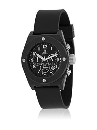 DOGMA Uhr mit schweizer Quarzuhrwerk Man DGCRONO-334N 47 mm