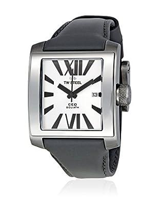 TW Steel Reloj de cuarzo CE3001  37 mm
