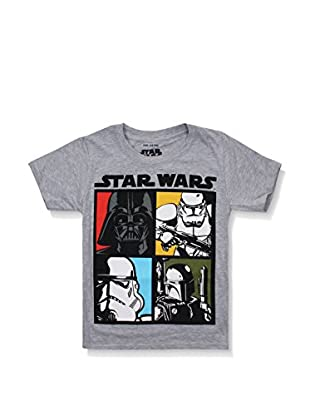 Star Wars T-Shirt Empire Group