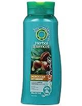 Herbal Essences Moroccan My Shine Nourishing Shampoo 23.7 fl oz (700 ml)